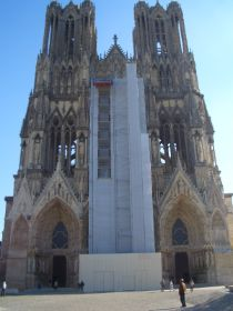 Kathedrale Reims (1).JPG