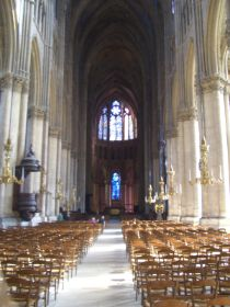Kathedrale Reims (2).JPG
